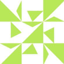 flape23's avatar
