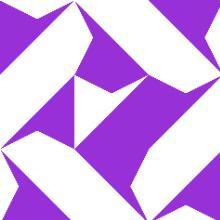 flash1231's avatar