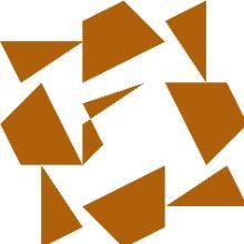 flash246's avatar