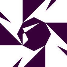 flash7gordon's avatar
