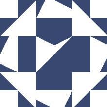 FlashBFE's avatar