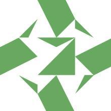 Flashbond's avatar