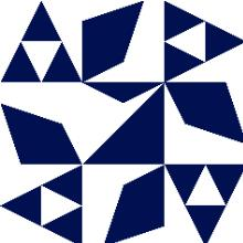flasheva's avatar