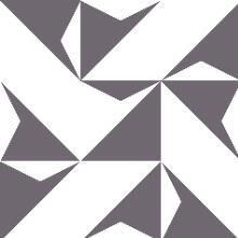 FlashyPants's avatar