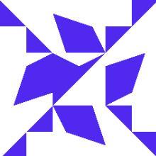 flat_peach's avatar