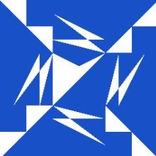 Flatimus's avatar