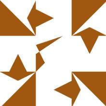 FlatspinZA's avatar