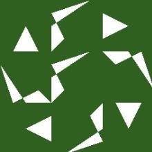 Flavia2021's avatar