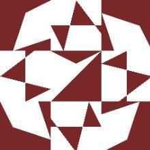 flavio.cecchetti's avatar