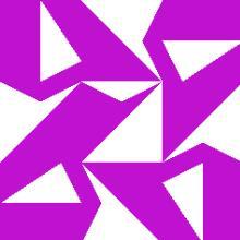 flavioluz's avatar