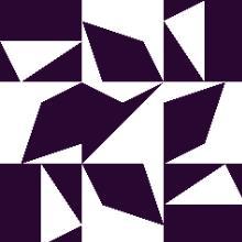 FlavioTN's avatar