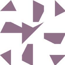 flavoillotte's avatar