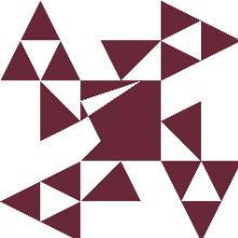 flbassdad's avatar