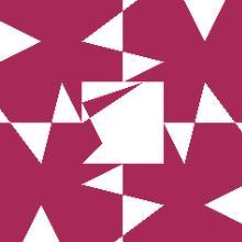 fldbfldbfldb's avatar