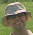 Flea_'s avatar