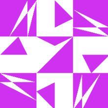 Flee_ing's avatar