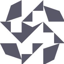 fleed's avatar