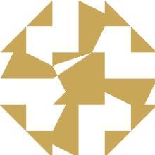 Flenser's avatar