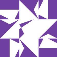 Flertsch's avatar