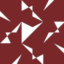 FlesHBoX's avatar