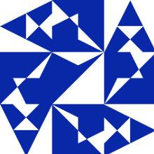 Fless3294's avatar