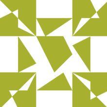 visual studio shell 2017 redistributable package