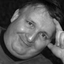 FletchB's avatar