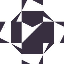 Flexability's avatar