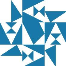 FlexAS's avatar