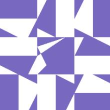 Flextom's avatar