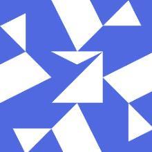 Flexysongs's avatar