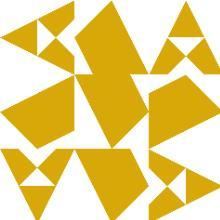 flindersan's avatar