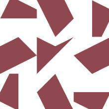 flip2jess's avatar