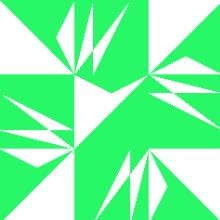 FlipFlopsOn5th's avatar