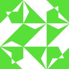 Flissa's avatar
