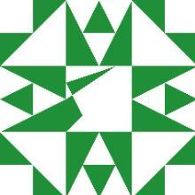 Flix10's avatar