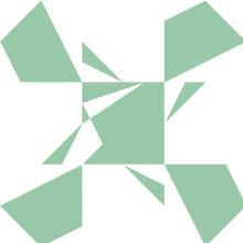 FLMatt's avatar