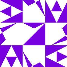 Flo567's avatar