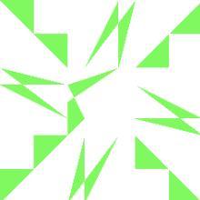 FLOMY's avatar