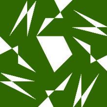 floorr's avatar