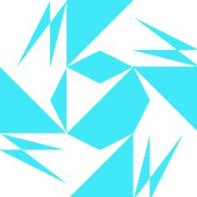 flop047's avatar