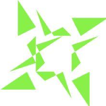 flor1566's avatar