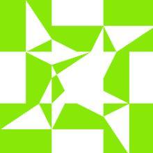 Flor1an's avatar