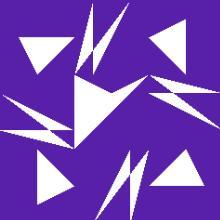 Flora711's avatar