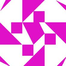 FloraCraft's avatar