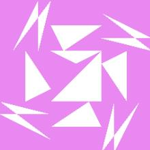 FlorentDigi's avatar