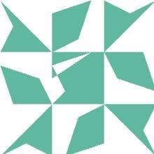 Florian''s avatar