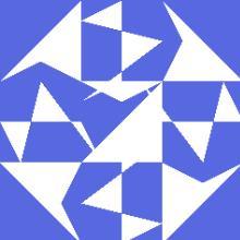 florian-st's avatar
