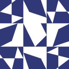 Florian_T_1's avatar