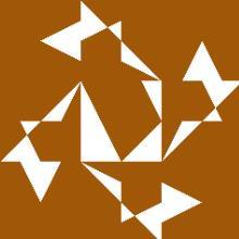 florianforster's avatar